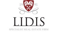 LIDIS - INDEPENDENT REAL ESTATE INVESTMENT FIRM